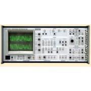 Wavetek / Rockland 5820A Cross-Channel Spectrum Analyzer