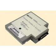 HP 54650A / Agilent 54650A HP-IB / HPIB / GPIB Interface Module for 54600 Series Oscilloscopes (In Stock)