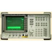 HP 8564E / Agilent 8564E Spectrum Analyzer 30 Hz-40 GHz, With 85620A Mass Memory Module (In Stock)  z1