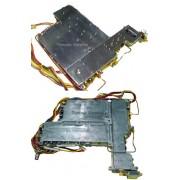 Advantest R3271 Spectrum Analyzer - MEP-3271THR (In Stock)