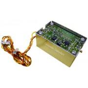 Advantest R3271 Spectrum Analyzer - 10 MHz Precision Master Oscillator (In Stock)