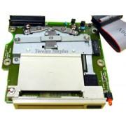 Advantest R3271 Spectrum Analyzer - BLC-017047 <sub>3</sub>Board, Card Reader (In Stock)