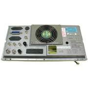 Advantest R3271 Spectrum Analyzer - Back Panel Assembly (In Stock)