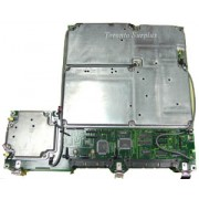 Advantest R3271 Spectrum Analyzer - BLS 017025 Board (In Stock)