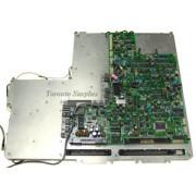 Advantest R3271 Spectrum Analyzer - WBL-32XXSYN  Board (In Stock)
