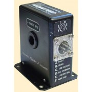 American Aerospace Controls AAC Current Sensor for Aircraft Test Sets 913C-10, 913C-20H