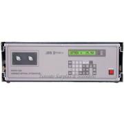 JDS Optics / Fitel 7000 Series Variable Optical Attenuator 7500-1.55-LXZC-HR-LBR-FCPC (In Stock) z1