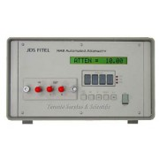 JDS Fitel / JDS Uniphase HA8 Automated Attenuator Model HA8513-SPL2 (In Stock) z1