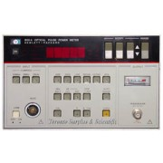 HP 8151A / Agilent 8151A Optical Pulse Power Meter