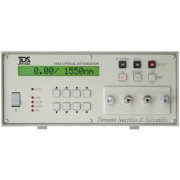 JDS Fitel / JDS Uniphase HA9 Programmable Optical Attenuator Model HA9503-SPL2 (In Stock) z1