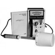 Narda 8716 - Radiation Detector