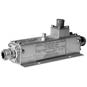 Northern Electric CU-5038 / ARC - 552 Directional Coupler