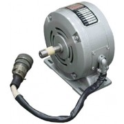 Georator 36-094 No-Brush, Brushless Generator / Permanent Magnet Alternator