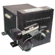 APE (Angewandte Physik und Elektronik) PulseCheck Optics Unit (In Stock) z1