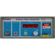 IPG Photonics Model EAD-100-L-W-PM Erbium Fiber Amplifier (In Stock) z1