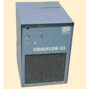 Neslab Instruments Inc. Coolflow-33 Circulation Water Bath, Controller Model 1-01200-23 (In Stock)
