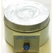 VWR Dylastir Magnetic Stirrer (In Stock)