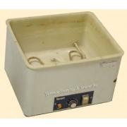 Techne (Cambridge) Limited Tecam Heating Bath Model UB-1 (In Stock)