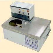 Haake NK22 Refrigerated Circulator Bath (In Stock)