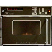 Cem Corp. MDS-81 Microwave Drying System (In Stock)