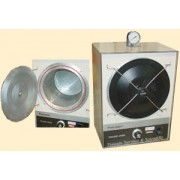 Precision Scientific Vacuum Oven (In Stock)