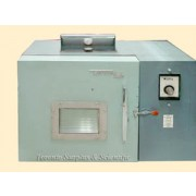 Tenney Jr Temperature Chamber (In Stock)