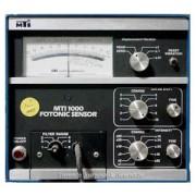 MTi 1000 Fotonic Sensor (In Stock)