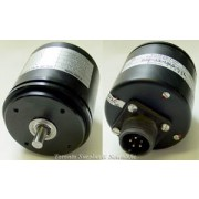 Disc Instruments Rotaswitch 835-32-IBLS-HTL Shaft Encoder (In Stock)