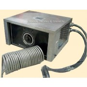 Blue M PCC-13A Constant-Flow Portable Cooling Unit with Microtrol Controlling Thermostat / Immersion Cooler (In Stock)