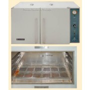Fisher Isotemp 110  Furnace (In Stock)