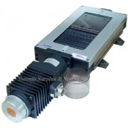 Klinger MT160 Micro-Controle Motorized Linear Translation Positioning Stage (In Stock)