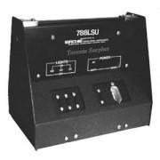 Sirche788 LSU - Ultraviolet Finger Print Unit