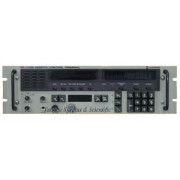Harris RF-7405 Remote Control Terminal