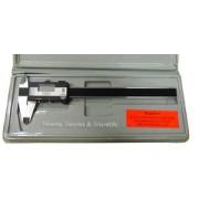 Fowler Ultra-Cal II Digital Caliper (In Stock) 4m