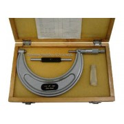 Chuan Brand Micrometer (In Stock) 4m