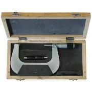 """Generic Micrometer with 3"""" Calibrator"""
