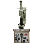 Wilson Instruments Rockwell Series 400 Model 403S Hardness Tester (In Stock) 4m