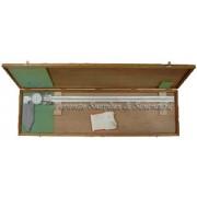Fowler 52-040-024 DLCAL Dial Caliper (In Stock) 4m