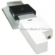 Micro-Controle Motorized Linear Translation Positioning Stage (In Stock)