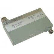 HP 8431A / Agilent 8431A Bandpass Filter 2 to 4 Ghz (In Stock)