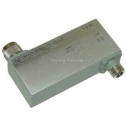 HP 8432A / Agilent 8432A Bandpass Filter 4 to 6 Ghz (In Stock)