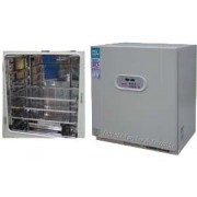 Sanyo MCO-20AIC UV SafeCell Series Cell Culture CO2 Incubator - Brand New/NOS
