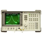 HP 8560E / Agilent 8560E Spectrum Analyzer 30 Hz to 2.9 GHz with 85620A Mass Memory Module (In Stock)