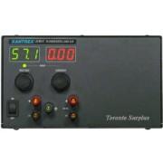 a  60V,   2A Xantrex LX 60-2 Power Supply 0-60V, 0-2Amp (In Stock) z1