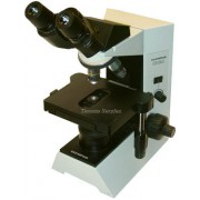 Olympus CH30 Binocular Microscope with Built-in Light Source, Model CH30RF100 (In Stock)