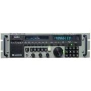 Harris RF-590 HF Radio Receiver