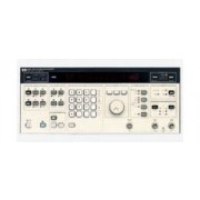 HP 3326A / Agilent 3326A Two Channel Synthesizer OPT 001/002 (In Stock)