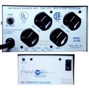 Tripp-Lite LS604 / LS-604 Line Conditioner - Line Noise Suppressing / Line Conditioner / Line Filter (In Stock)