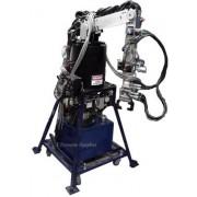 Amatrol Inc. Centari Robot
