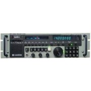Harris RF-590A HF Radio Receiver - Excellent (In Stock)